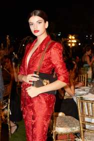 AltaModa_Como_party_fw18_3786
