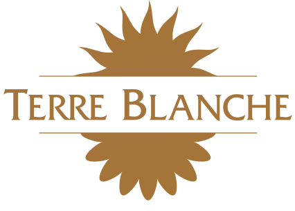 Terre_blanche.png