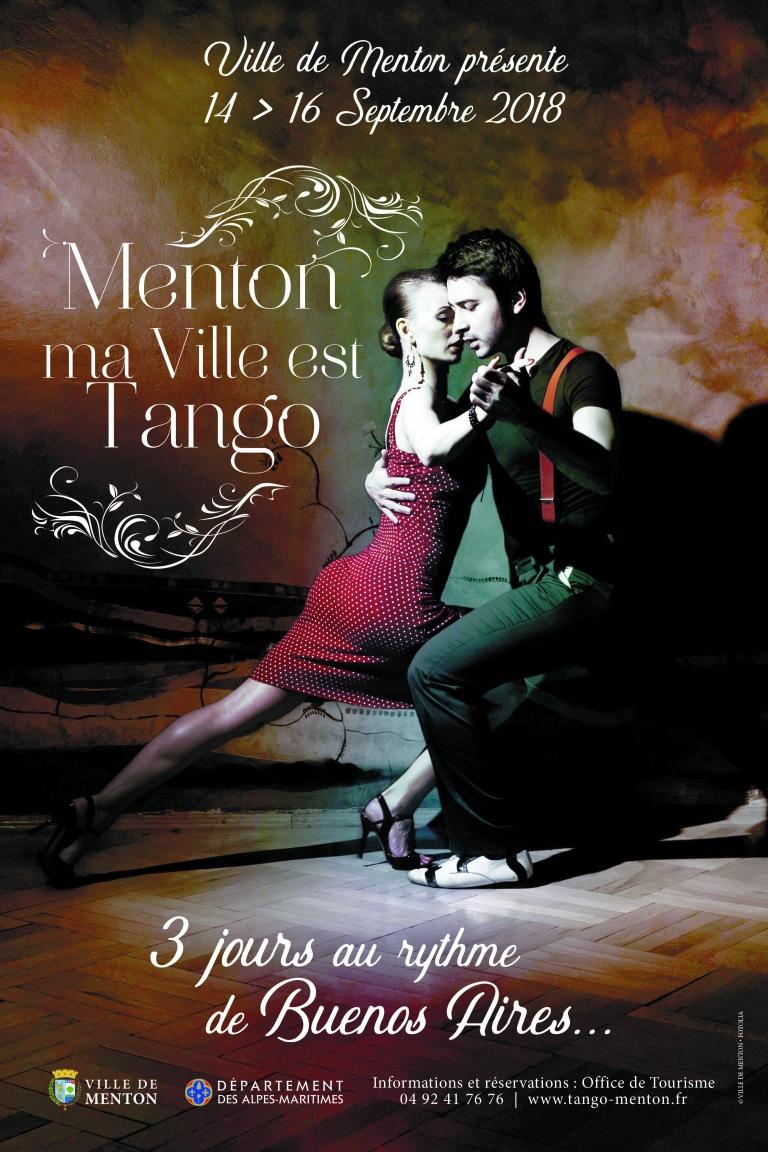 40x60 Tango 2018 - echel1-2 - CMJN.JPG