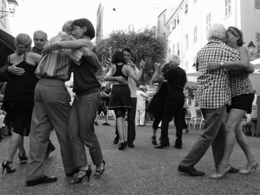 Tango 1 (1 of 1)