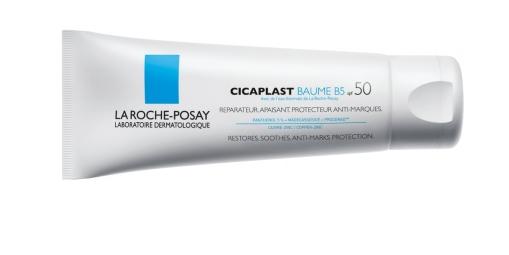 la_roche-posay_-_cicaplast_baume_spf_50_-_11.50eu_40ml.jpg