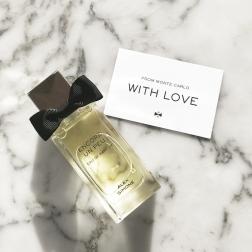 photo Parfum 2