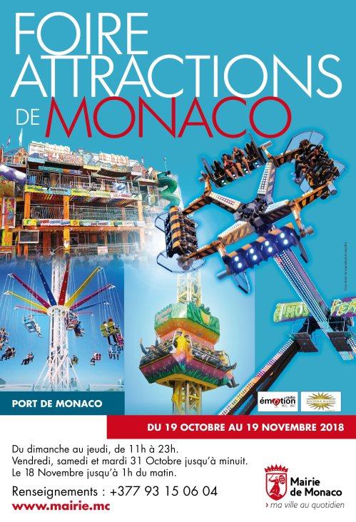 Foire Attractions de Monaco 2018.jpg