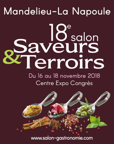 save the date_S&T_2018 Petite