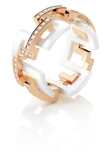 Bague-Graphic-GM-ceramique-diamants-RVB
