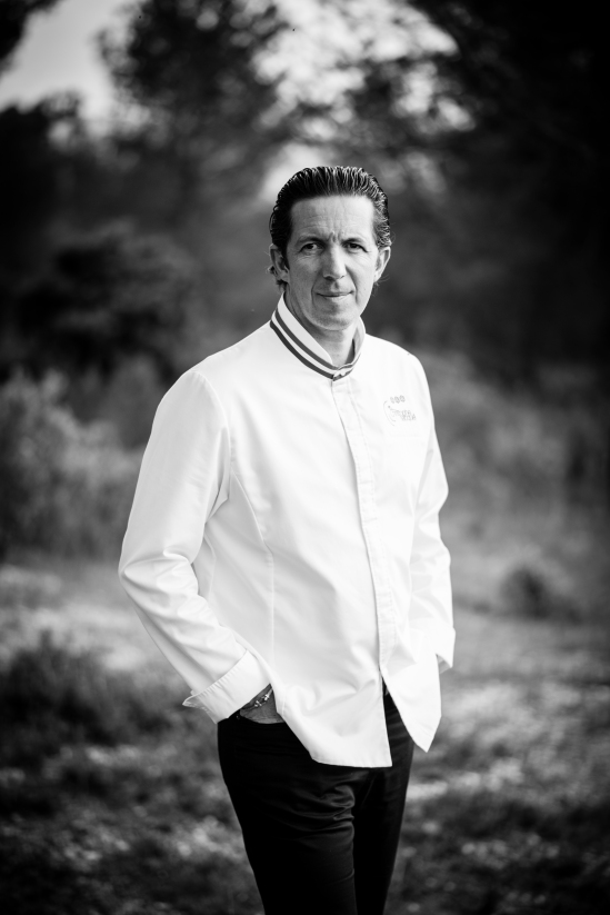 Chef Christophe Bacquié © Anne-Emmanuelle Thion (4).jpg