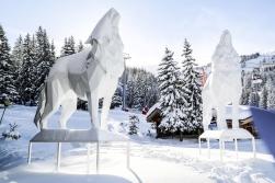 CourchevelTourisme-exposition-hiver-52