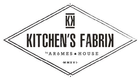 Dossier de presse - Kitchen's Fabrik