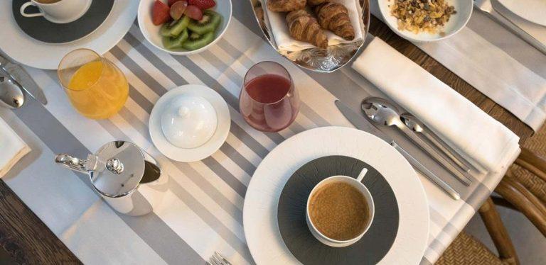 Hotel-Villa-Magalean-Hondarribia-breakfast-1170x570
