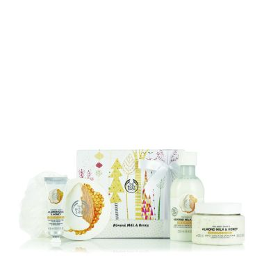 the_body_shop_-_coffret_premium_almond_mik_honey_-_42_euros