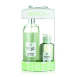 the_body_shop_-_white_musk_leau