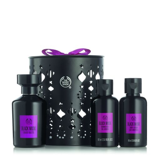 the_body_shop_black_musk_collection_