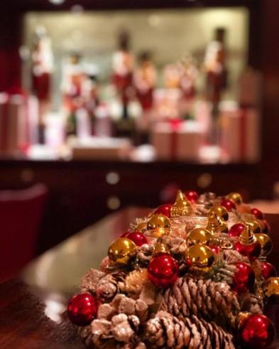 Communiqué de Presse - Noël et Jour de l'An, une fin d'année festive pour les hôtels du groupe A3 La Collection.jpg