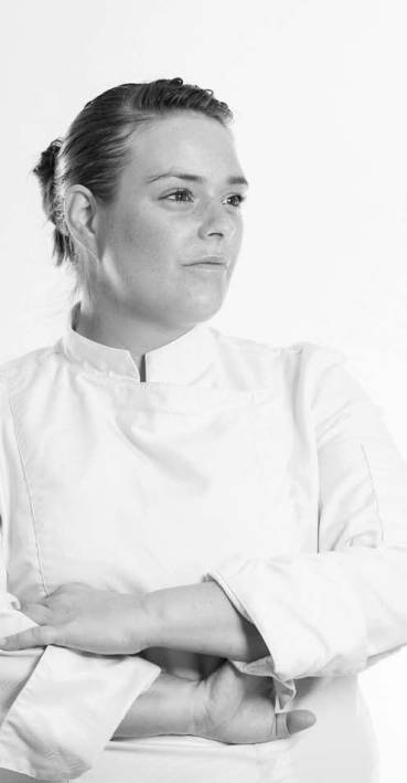 Elena Mosetti nommée Chef Pâtissière du Palace Les Airelles.jpg