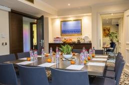 Séminaire - Hôtel Beau Rivage Nice - Photo Francis Vauban 03