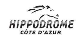 Dossier_Presse_Hippodrome_
