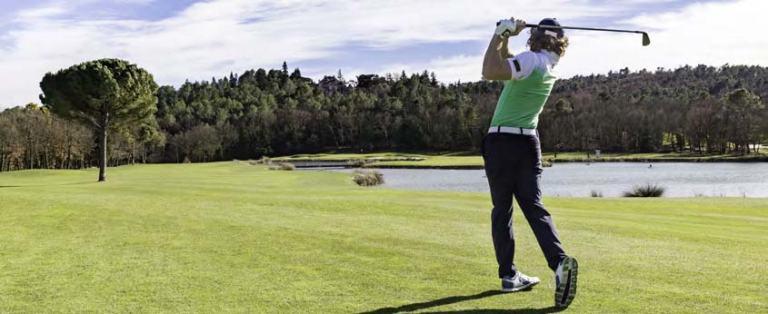 CP Terre Blanche Golf Academy 2019.jpg