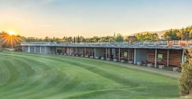 cp terre blanche golf academy 2019
