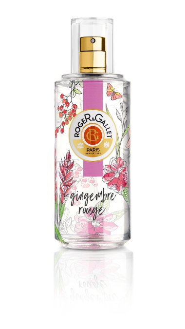 180068-ROGER&GALLET-Packshots2019-02-GingembreRougeEditionLimite