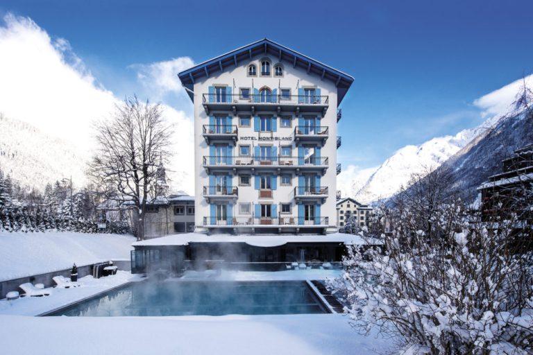 hotel-mont-blanc-chamonix-ski-2-1024x683