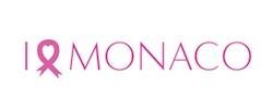 i_heart-monaco_flatteeny