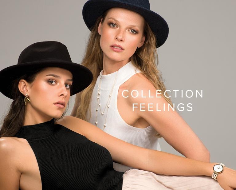 mki_homepage_feelings_soldes_fr