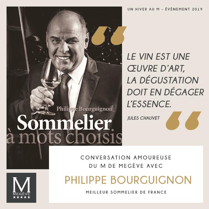 Philippe Bourguignon à l'Hôtel Le M de Megève (1).png