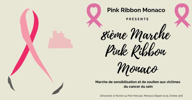 pink ribbon walk 2019 fb