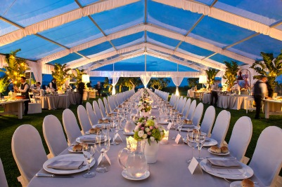 rfh masseria torre maizza events 2