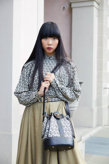 susie bubble b