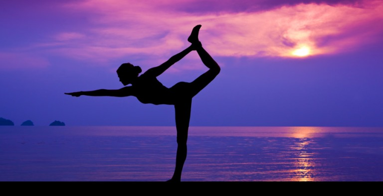 three_new_yoga_poses1