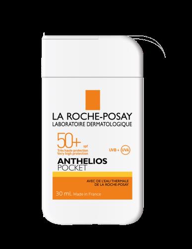 la_roche_posay-anthelios_pocket_nomad30ml