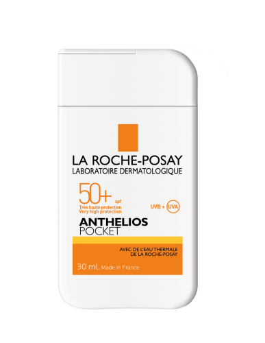 la_roche_posay-anthelios_pocket_nomad30ml