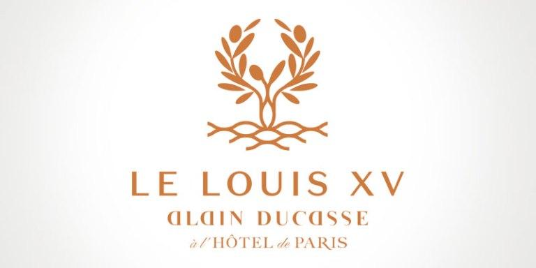 logo-le-louis-xv-les-grandes-tables-du-monde