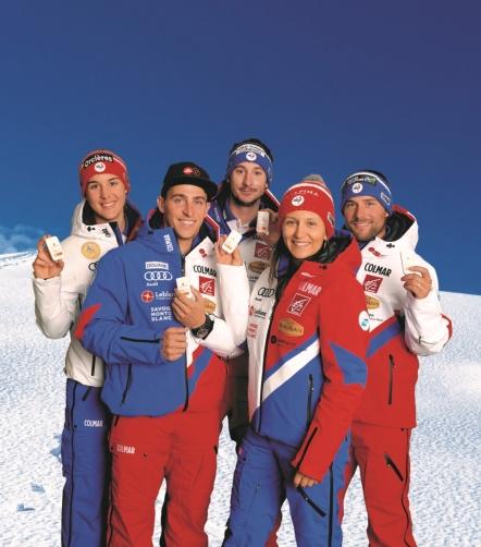 lrp_fournisseur-officiel-des-equipes-de-france-de-ski