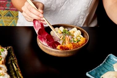 Melanie_Denizot_Cote_Sushi-ceviche tempura (3)