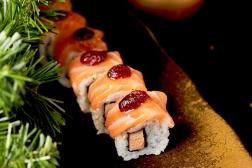 Melanie_Denizot_Cote_Sushi-Samba Santa 4