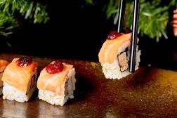 Melanie_Denizot_Cote_Sushi-Samba Santa 6
