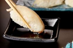 Melanie_Denizot_Cote_Sushi-sushi mahi mahi (3)