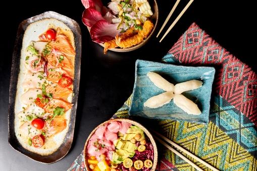 Melanie_Denizot_Cote_Sushi-table (2)