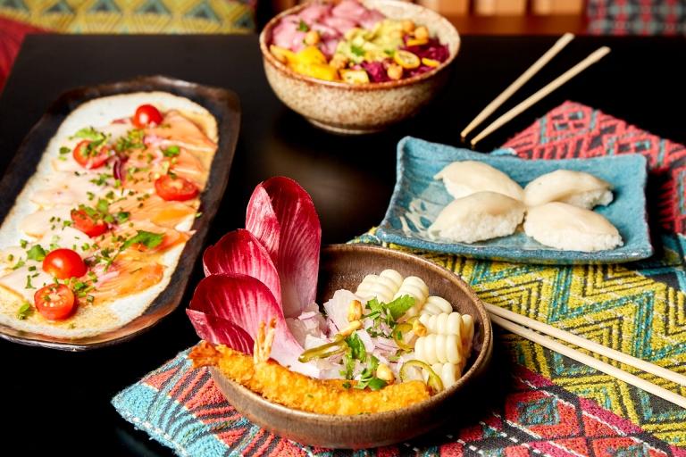 Melanie_Denizot_Cote_Sushi-table (3)