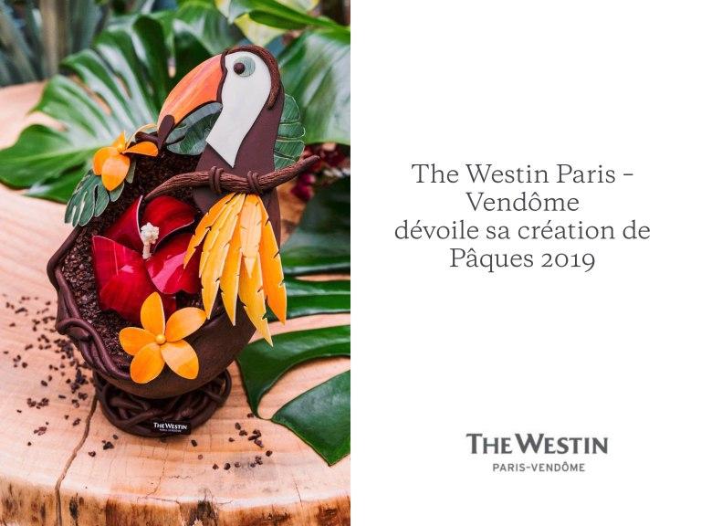 The Westin Paris-Vendôme - Pâques 2019-1.jpg