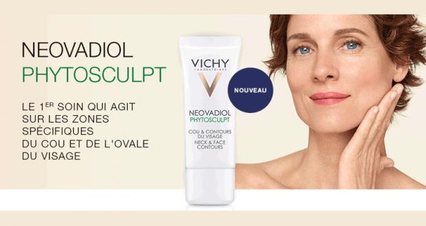 10-produits-de-soins-Vichy-Neovadiol-Phytosculpt-620x330