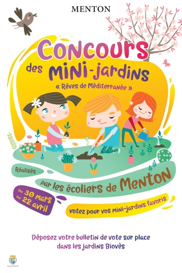 40x60 Concours Mini Jardins 2019 - RVB.JPG