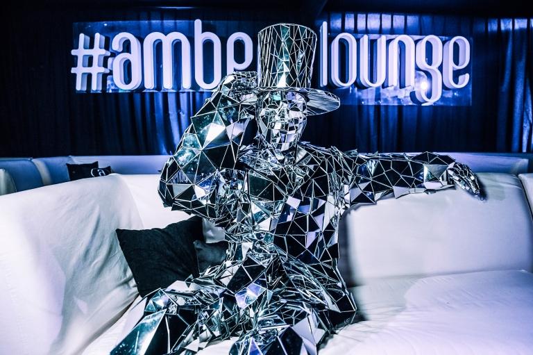 Amber Lounge Monaco- Mirror Man.jpg