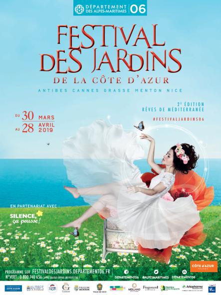 P4 - Festival des Jardins .png