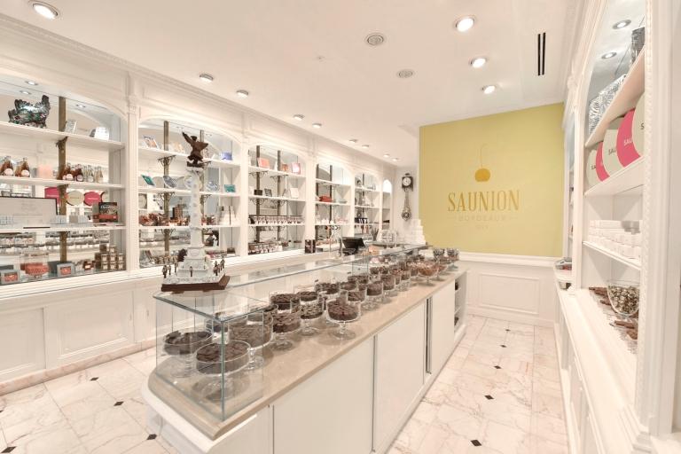 Saunion Boutique 01