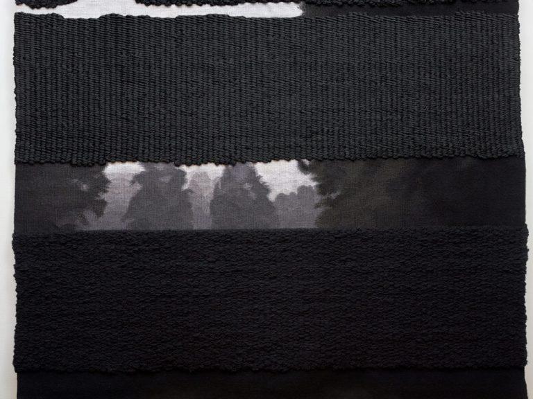 tapisserie-1024x768