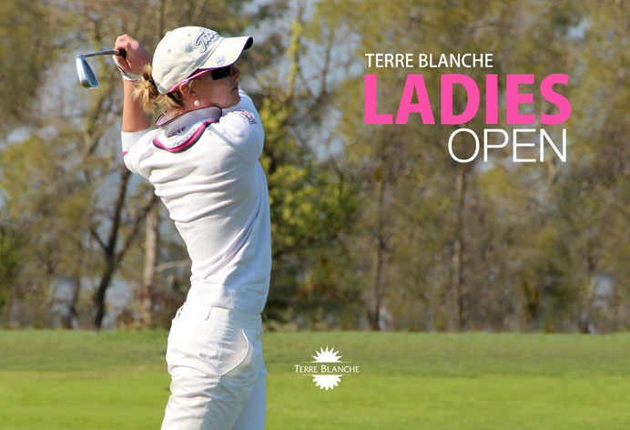 terre-blanche-ladies-open-2016.jpg
