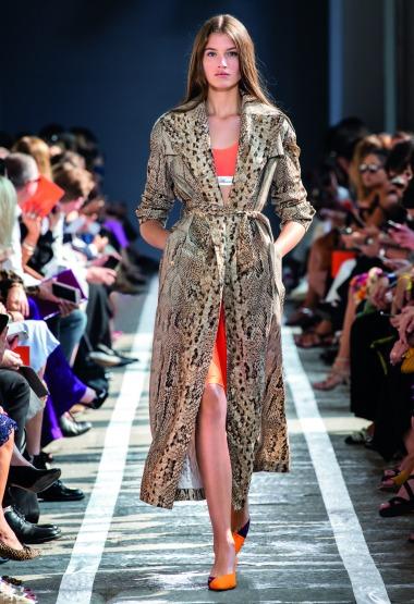 01_Blumarine_SS2019_Fashion Show